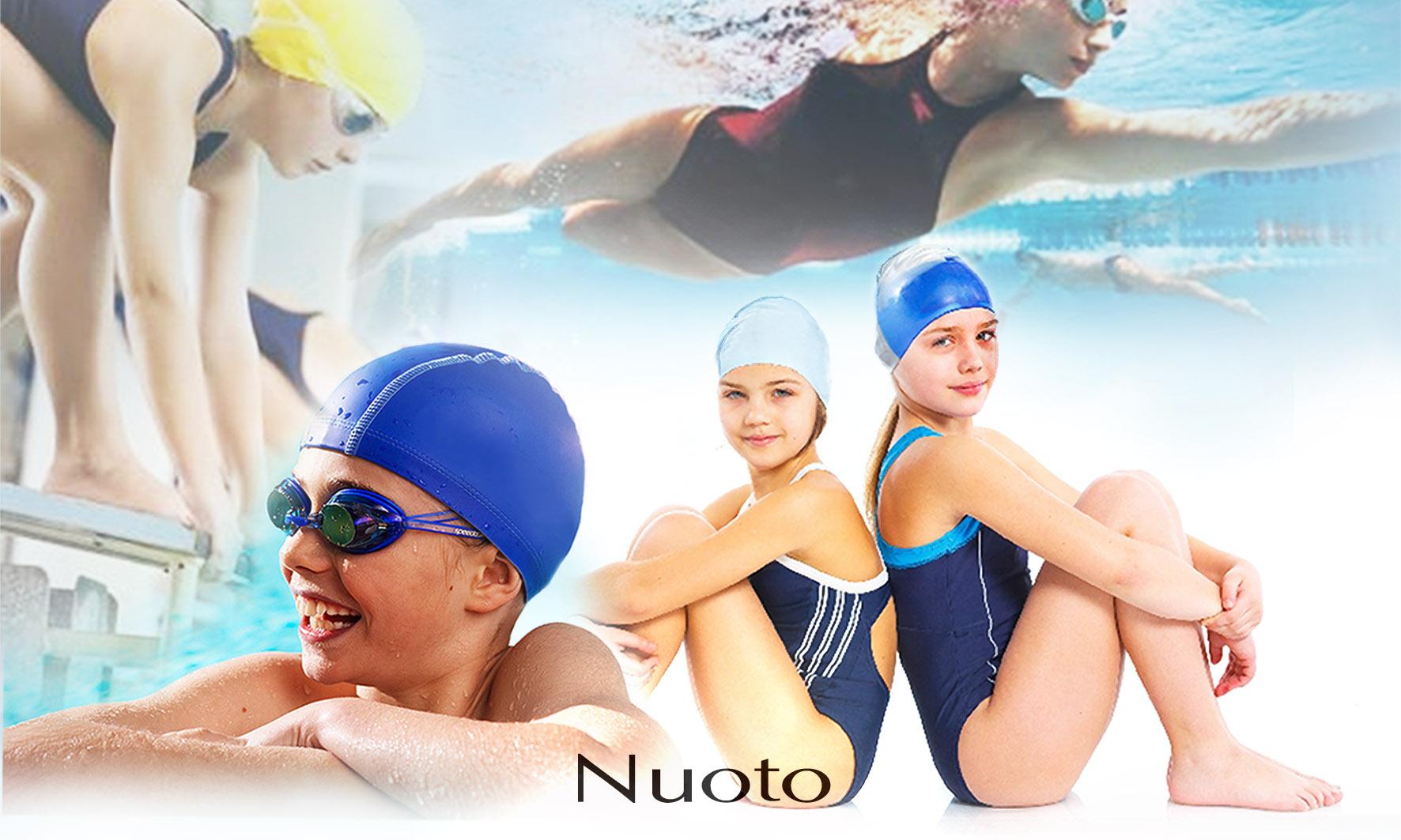 NUOTO_Banner2