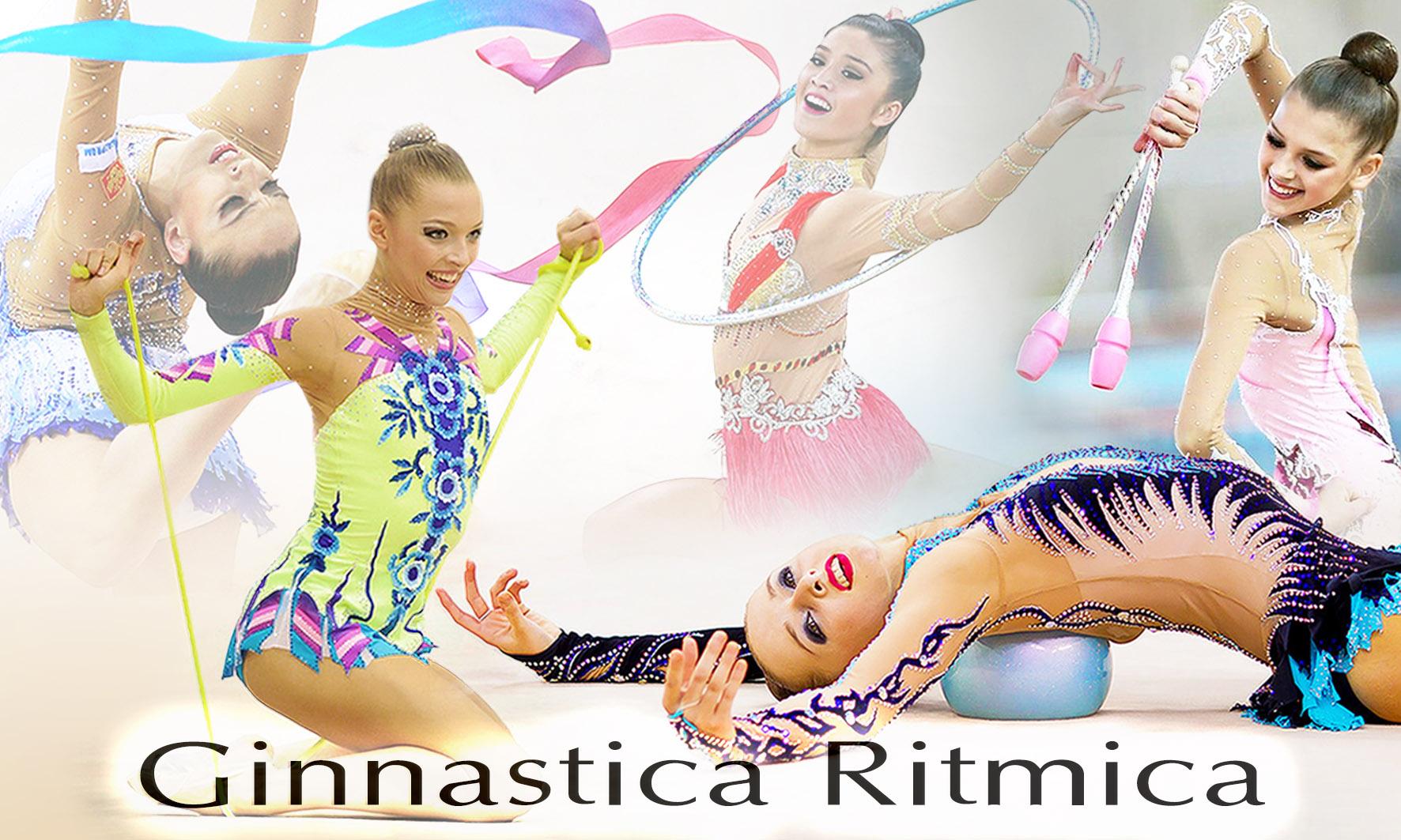 RITMICA_Banner2