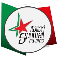 Italian Sportrait Awards
